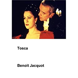 TOSCA (Home Use)