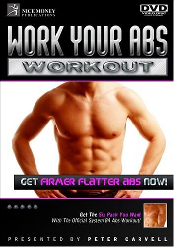 Work Your ABS Workout
