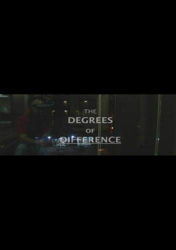The Degrees of Difference
