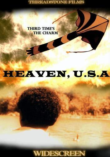 Heaven, U.S.A