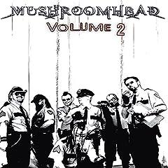Mushroomhead, Vol. 2