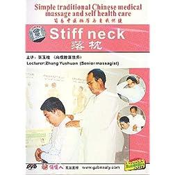 Stiff Neck