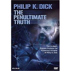 Philip K. Dick - The Penultimate Truth
