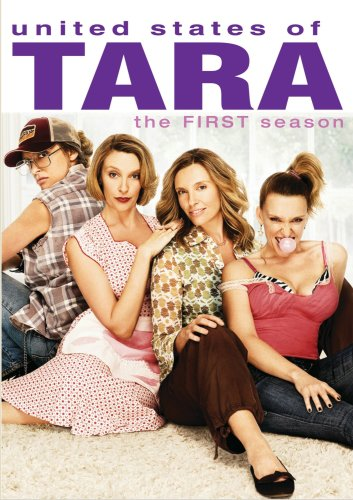 United States of Tara: Season One