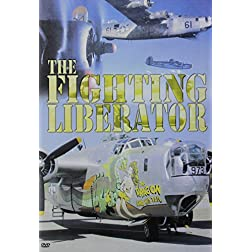 Military History: Fighting Liberator (B-24)