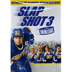Slap Shot 3: The Junior League (Ws Dub Sub Ac3)
