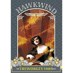 Treworgey 1989