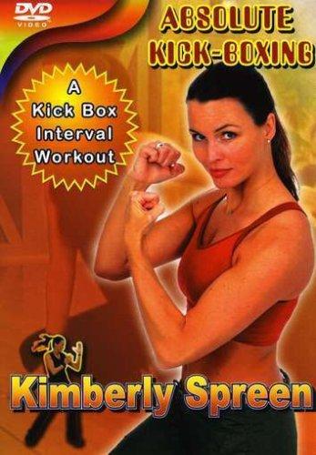 Absolute Kick-Boxing