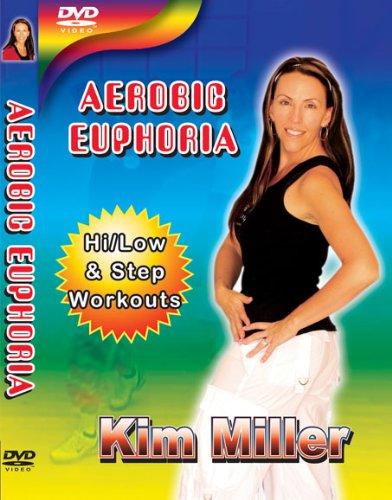 Aerobics Euphoria