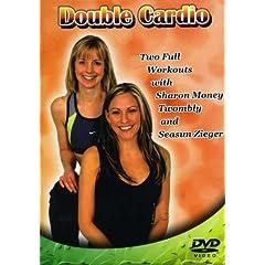 Double Cardio