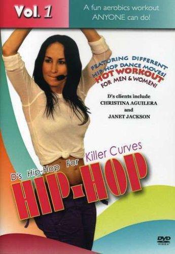 Vol. 1-for Killer Curves