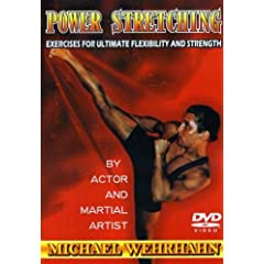 Power Stretching
