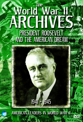 World War II Archives-President