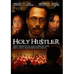 Holy Hustler
