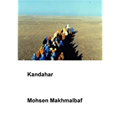 KANDAHAR (Institutional College)