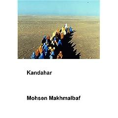 KANDAHAR (Institutional Library/H.S./Non-Profit)