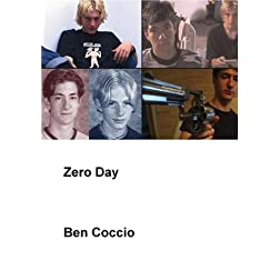 ZERO DAY (Institutional College)