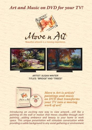 Move n Art - Susan Winter 200