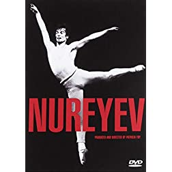 Nureyev