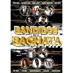 Bandidos de La Bachata