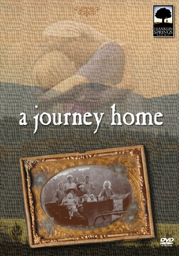 A Journey Home