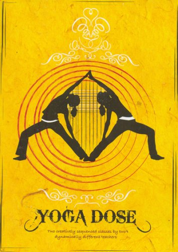 Yoga Dose