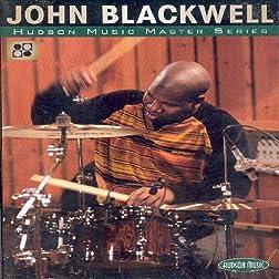 John Blackwell Master Series