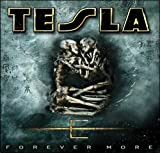 Forever More by Tesla