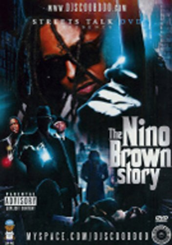 Nino Brown Story: Lil Wayne Edition