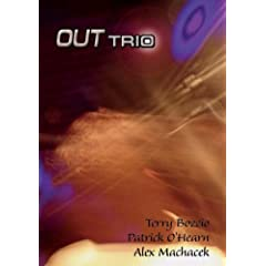 Out Trio