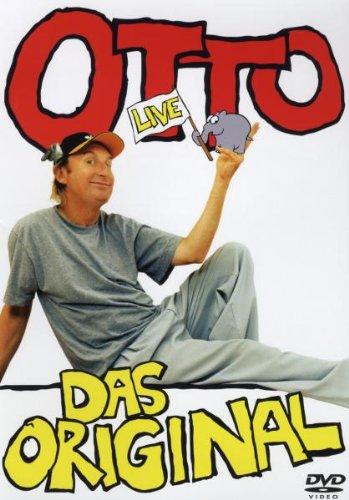 Otto-Das Original