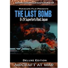 The Last Bomb Deluxe Edition