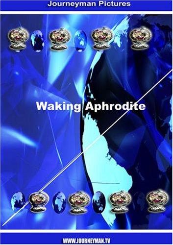 Waking Aphrodite