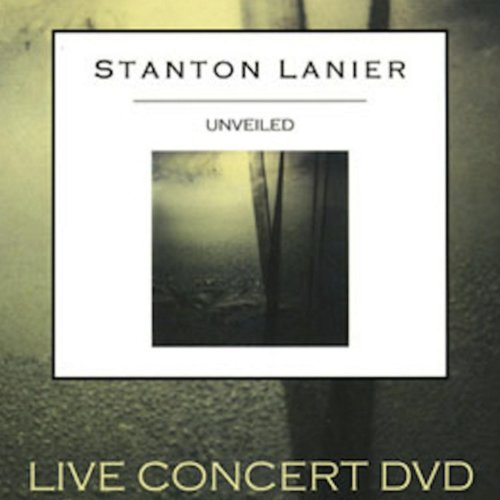Unveiled - Live Concert DVD