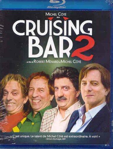 Cruising Bar 2 [Blu-ray]