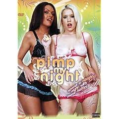 Pimp My Night