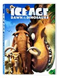 Get Ice Age: Dawn Of The Dinosaurs On Video