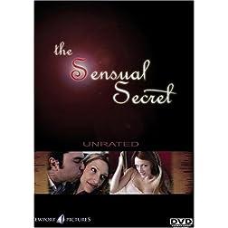 The Sensual Secret