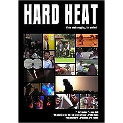 HARD HEAT