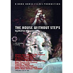 THE HOUSE WITHOUT STEPS