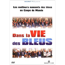 Dans La Vie Des Bleus