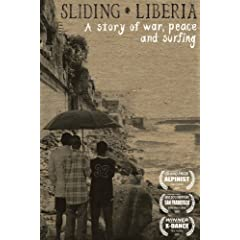 Sliding Liberia