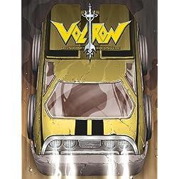 Voltron Volume 7