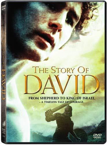 Story of David (1976)