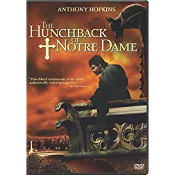Hunchback of Notre Dame (1982)