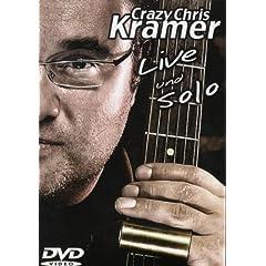 Live & Solo