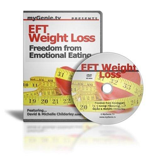 EFT Weight Loss
