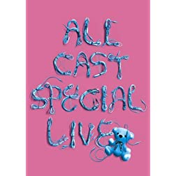 A-Nation'08-Avex All Cast Special Li