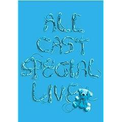 A-Nation'08-Avex All Cast Special Li