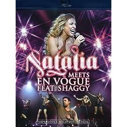 Natalia Meets En Vogue